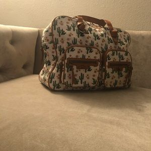 Target western carry on luggage